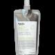Bartpflege-Shampoo-mit-Zitronenöl-Nachfüllbeutel-Saeta-POP