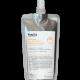 Shampoo-mit-Orangen-und-Mandarinenöl-Nachfüllbeutel-Saeta-POP